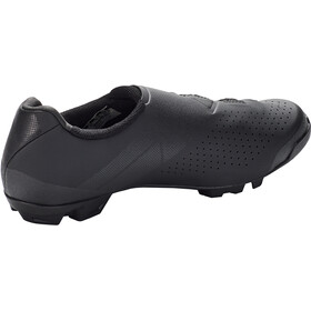 Shimano SH-XC3 Bike Shoes black
